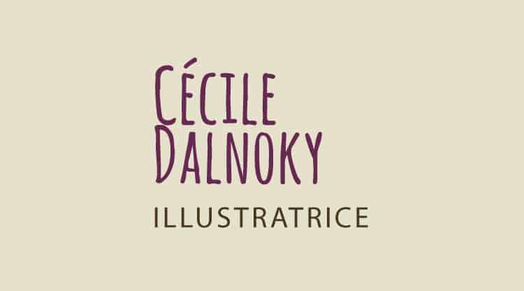 graphiste-caen-Cecile-Dalnoky-web-03