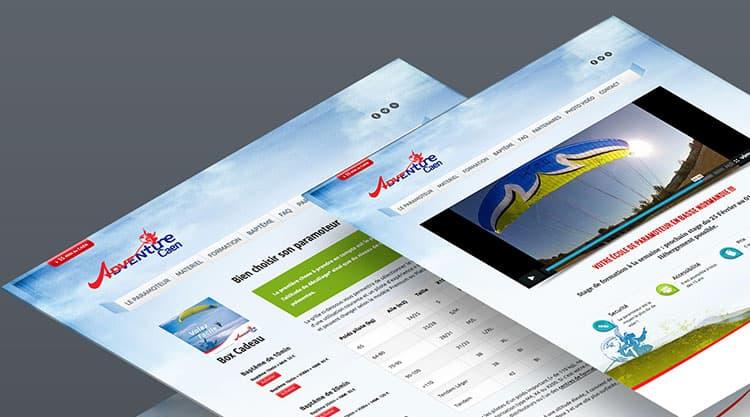webdesign-wordpress-Adventure-web-01