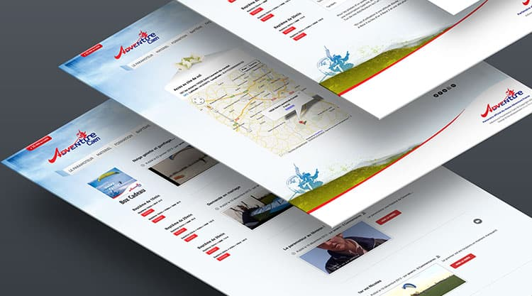 -graphiste-webdesigner-caen