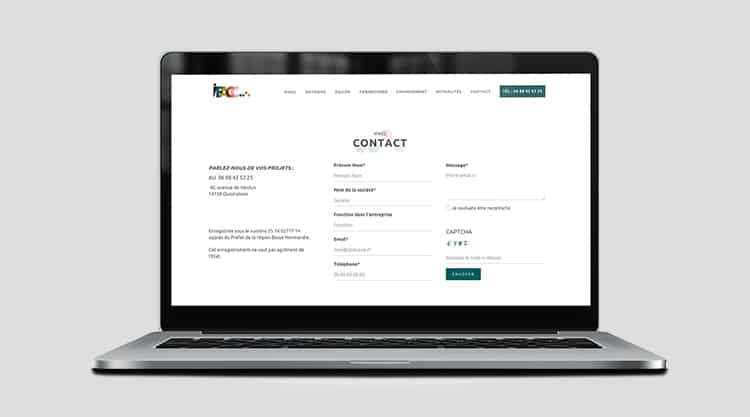 webdesign-wordpress-caen