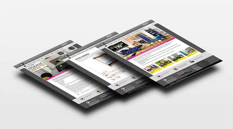 webdesign-wordpress