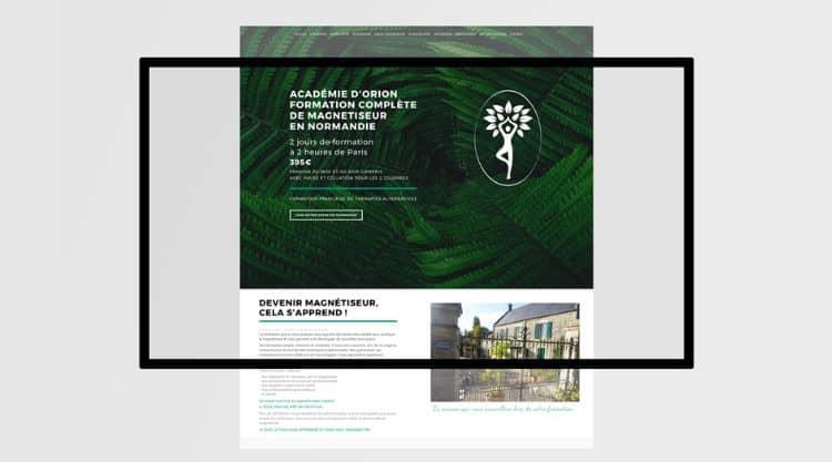 Formation-magnetiseur - @alice reveilliez Graphiste Caen