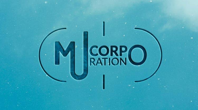 mu-corporation – @alice reveilliez Graphiste Caen